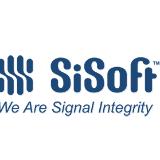Signal Integrity Software, Inc.