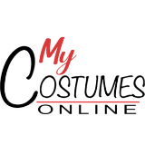 My Costumes Online