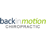 Back In Motion Chiropractic