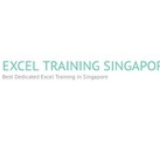 Excel Training Singapore