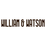 William and Watson