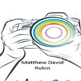 Matthew David Rubin