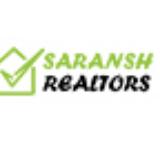 Saransh Realtors