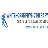 Whitehorse Physiotherapy