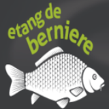 Etang De Berniere