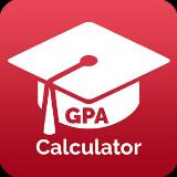 GPA Calculator App to Calculate the Grades