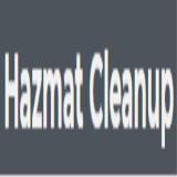 hazmat cleanup