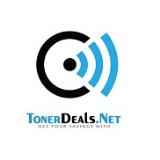 Toner Deals