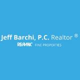 Jeff Barchi PC Realtor RE/MAX Fine Properties