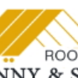 Danny & Sons Roofing