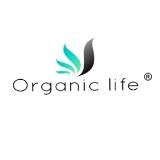 Organic Life India
