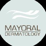 Mayoral Dermatology