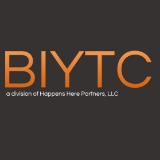 biytconline