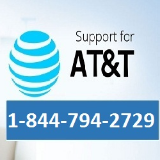 Contact ATT Customer Service 1-844-794-2729