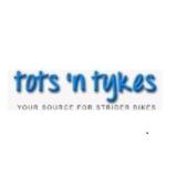 Tots n Tykes