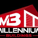 Millennium Buildings