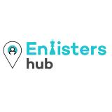 Enlisters Hub