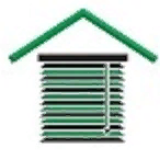 Consol Blinds & Homes