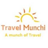 Travelmunchies