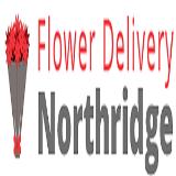 FlowerDeliveryNorthridge