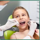 Huff Family Dentistry