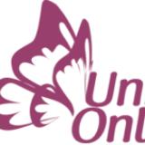 uniformonline