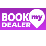 bookmydealer