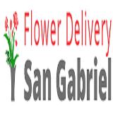 Flower Delivery San Gabriel