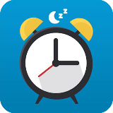 Sleep Cycle - Sleep Tracker App