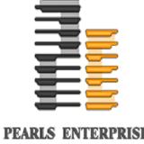 Pearls Enterprise