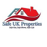 Safe UK Properties