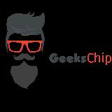 Geekschip Digital Marketing Training