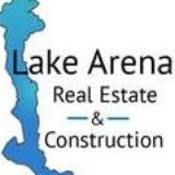 lake arenal costa rica real estate