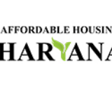 affordablehousingharyana
