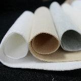 airfilterbag