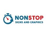 Non Stop Signs Inc