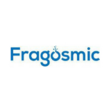 Fragosmic Ltd.