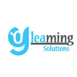 Gleaming Solutions
