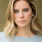 Angelina Joseph