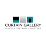 Curtain Gallery