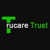 Trucare Trust - Pune