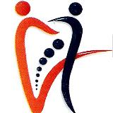 Dr Malvika Jain Dental Clinic