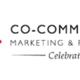 Co-Communications