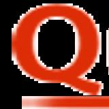 QuickBooksSignIn