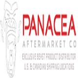 Panacea Aftermarket Co
