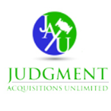 Judgment Acquisitions Unlimited