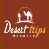 Desert Trips Morocco