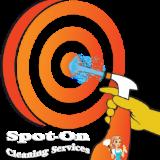 Spoton housekeeping