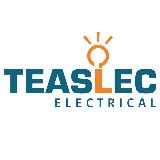 Teaslec Electrical
