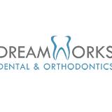 Dreamworks Dental Fort Worth